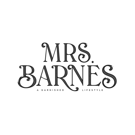 mrsbarnes_elements-01